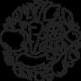 main-home-slider-logo-image-1